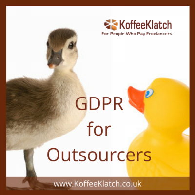 3 things to be aware of as a heart-centred business regarding GDPR