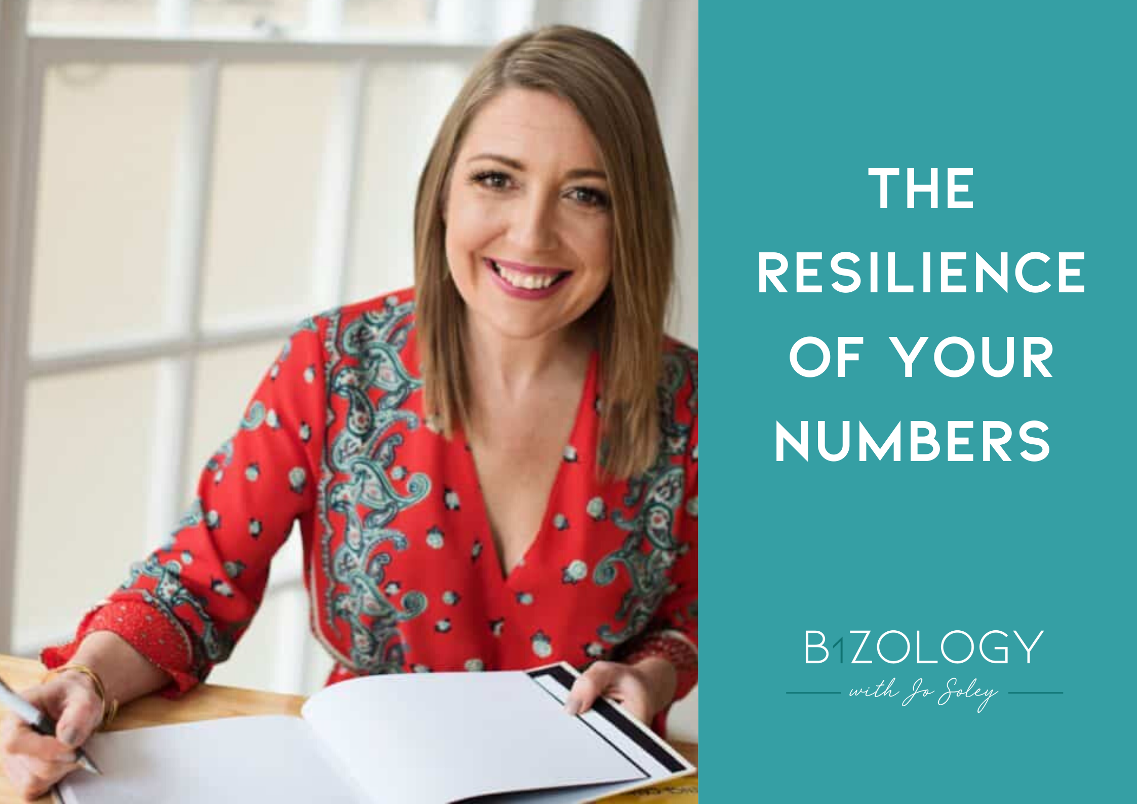 How to use numerology and the resilience of your numbers