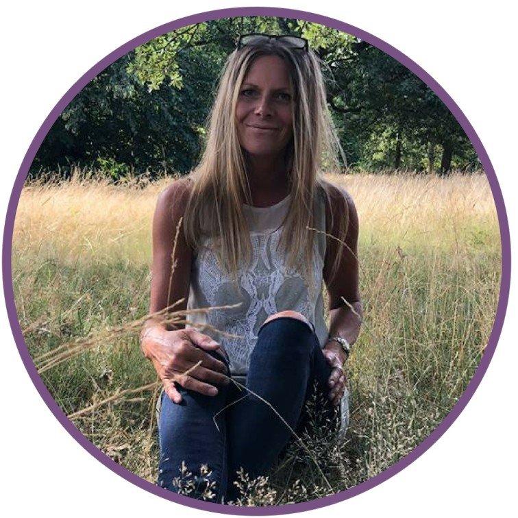 Claire Smith Wildheart Web Design