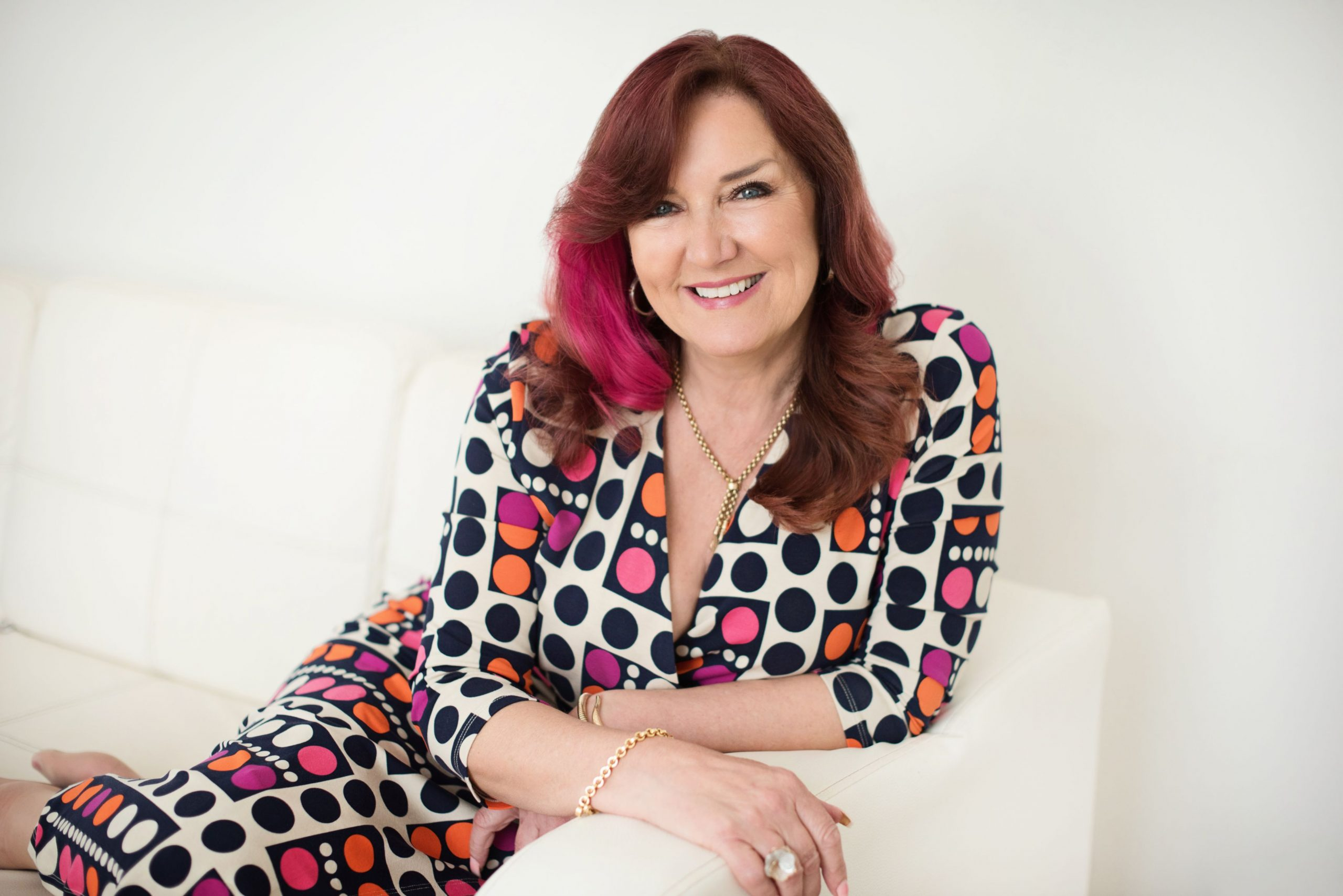Anita Denise
