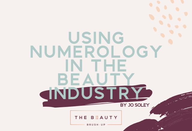 Using Bizology with your Business name
