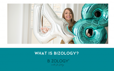 What is Bizology?