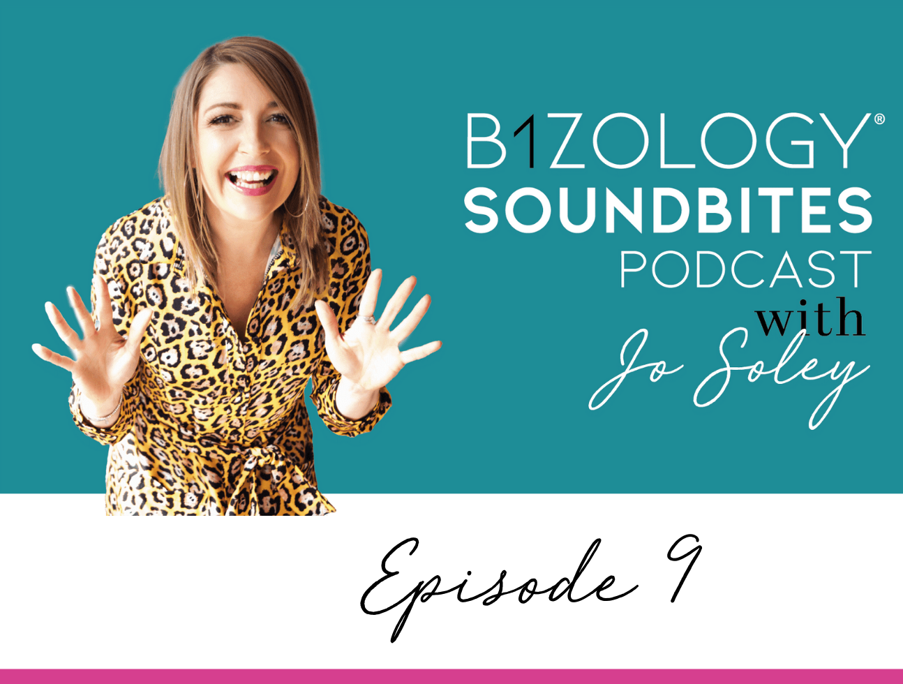 Bizology Podcast